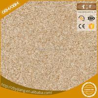 3d Inkjet Glossy Terracotta Mirror Floor Tile polished Glazed Tile