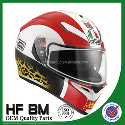 carbon fiber bike helmet, safety helmet motorcycle