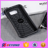 Supply all kinds of bling case,phone case diamond,alibaba express china otao 3d full cover