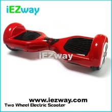HOT !!! 2015 new product mini two wheels self balancing electric scooter