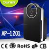 Hotel /hospital Electrostatic Air purifier fresh air condition