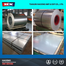 Low Price High Quality Secondary prepaint galvanized steel coils