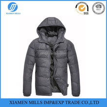 newest any size classical men's fashion coat
