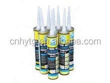 Polyurethane Construction Adhesive Sealant