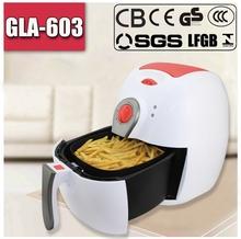 GLA - 603 the cycle oven
