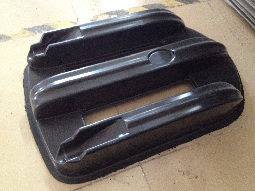 Customized ABS Plastic Vacuum Forming Fishing Boat Hull in Wholesale alibaba.jpg