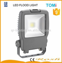 2015 newest high power 100lm/w cheapest outdoor led flood lights from alibaba,waterproof 10W 20W to 100w flood light led 40w