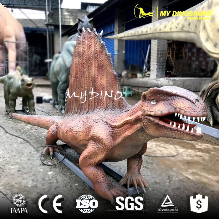 dimetrodon model.jpg