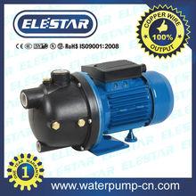 motobombas de agua eléctrica bombas de agua water pumps waterpompe pompat e ujit su nasosları waterpompen vesipumput