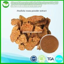 Best price rhodiola rosea powder extract