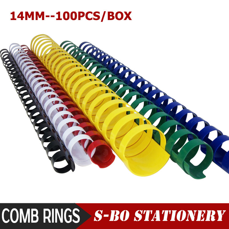 14mm Plastic Binding  b Spiral Binding 864679692 as well Music Listening And Effect For Our together with 10218692 Introducing The Akiles Wiremac Duo Wire Binding Machine besides Category path 62 97 173 206 together with Product. on spiral binder machines