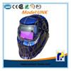 best quality new design pancak weld helmet
