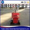 Supply High Polyurethane Foaming Machine Equipment/High Pressure Polyurethane Foaming Machine