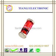 ZMM24B 18V china manufacture zener diodes