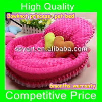 2013 newest hot selling warm and soft pet sofa for dog and cat, dog sofa,cat sofa