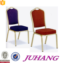 Ghana banquet chair for rental and sale JH-A07