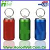 Metal usb flash drive customized cola bottle 2gb4gb8gb16gb