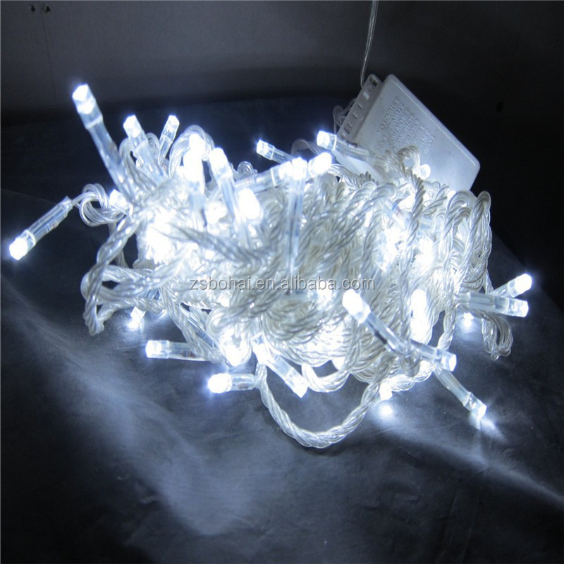 Led String Lights Outdoor Christmas : 2015 Outdoor Christmas Led String Light - Buy Led Light,String Light,Led String Light Product on ...