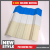 lightweight building material spanish roof