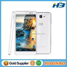 6 inch big screen new arrival original THL T200 dual cell phone 32GB brand android phone
