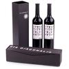 red wine label , custom wine label , adhesive wine label printing