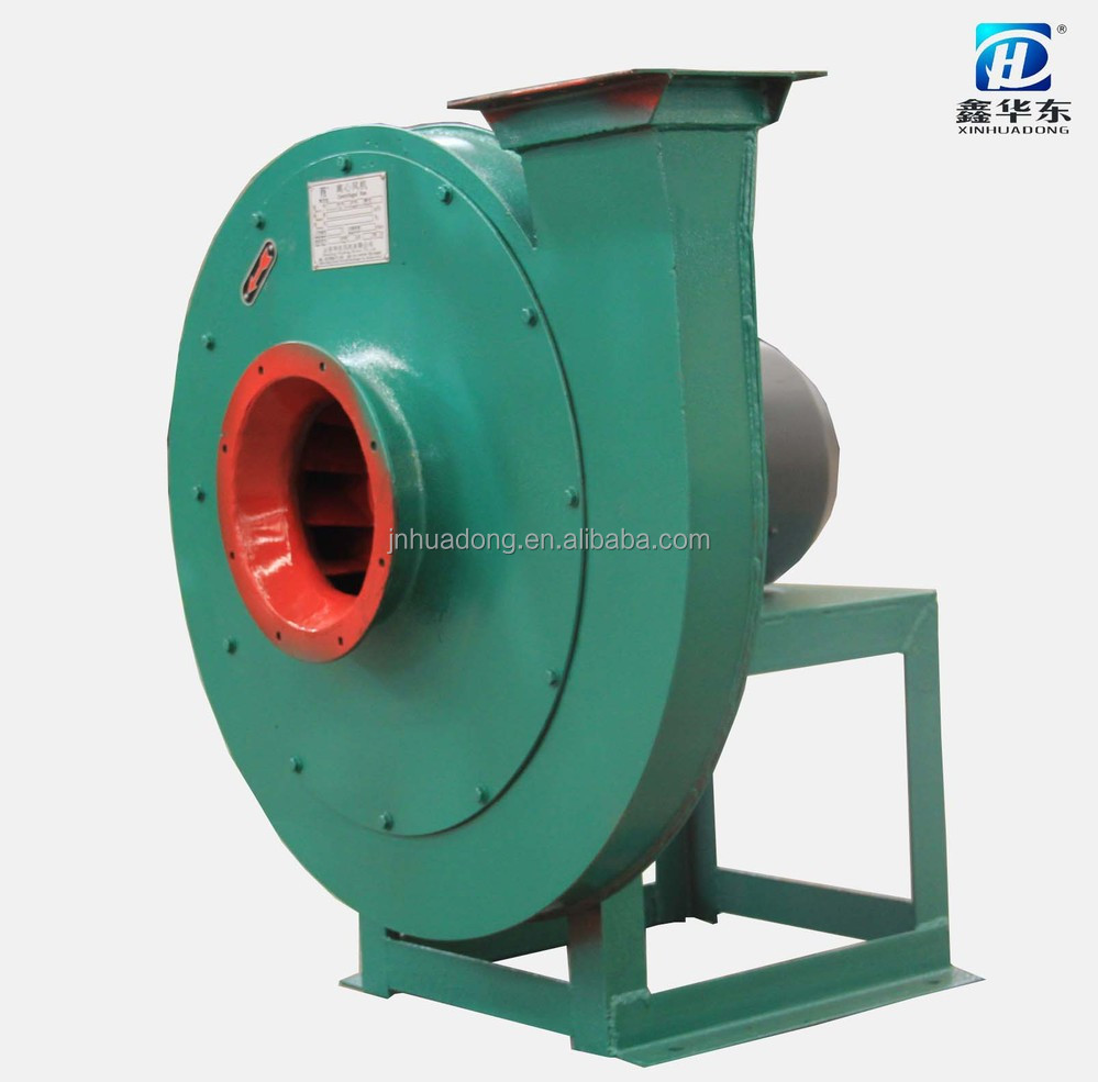 Product Centrifugal Fans : Radial fan centrifugal blower buy