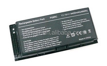 YBDEM6600B For DELL Laptop Battery FOR DELL:0TN1K5 ;FOR DELL Precision M4600 Series