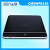 Best quality latest 10.1inch china low price tablet pc