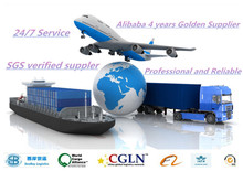 Reliable fast air cargo to florida