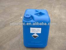 Formic Acid 85% min,high quality,2012 hot selling