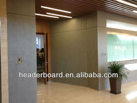 Ceiling Board Interior wall paneling