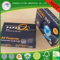 a4 copy paper 70gsm copy proof paper