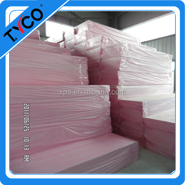 Fiberglass thermal insulation material kitchen bathroom for Fiberglass thermal insulation