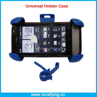 Alibaba china universal belt clip for smartphone case