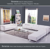 816-1#new model sofa sets pictures,sofa upholstery fabric,upholstery fabric sofas 2015