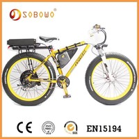 mtb tire 48v electric dirt bike