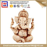Wholesale Hindu Religious Ganesh Statues Ganesh Idols And Polyresin Ganesh Statues For Sale