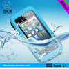 2014 Wholesale hot selling waterproof phone case China manufacturer