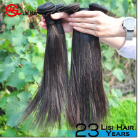 Large Quantity In Stock For Natural Black Color Hair Market indian woman long hair sex