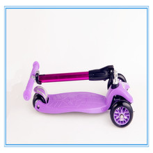 Wholesale China new product 4 wheel scooter