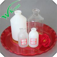 50ml plastic sterile vials manufacturer
