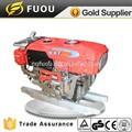 pequeno motor diesel para motocultivadores