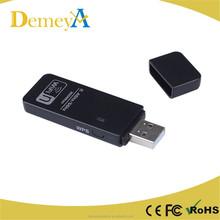 Hot Sale Cheap Wireless USB Wlan Adapter 802.11n