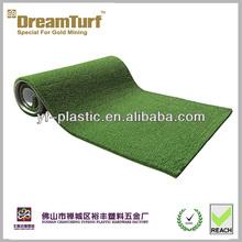 Factory Wholesale grass artificial,artificial turf grass,chinese artificial grass