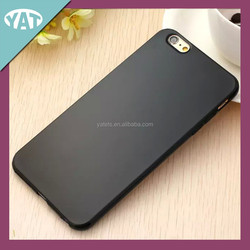 Best sell colorful silicon mobile phone case for iphone6, colorful phone case for iphone6