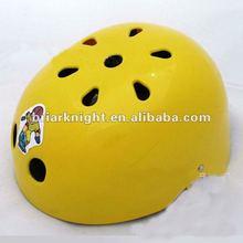 lowest price skating helmet with EVA inner