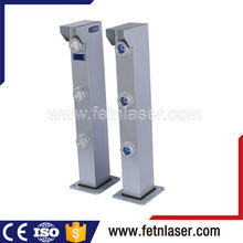 China supplier XD-B500C factory perimeter security systems