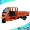 chinese 200cc three wheel cargo motorcycles
