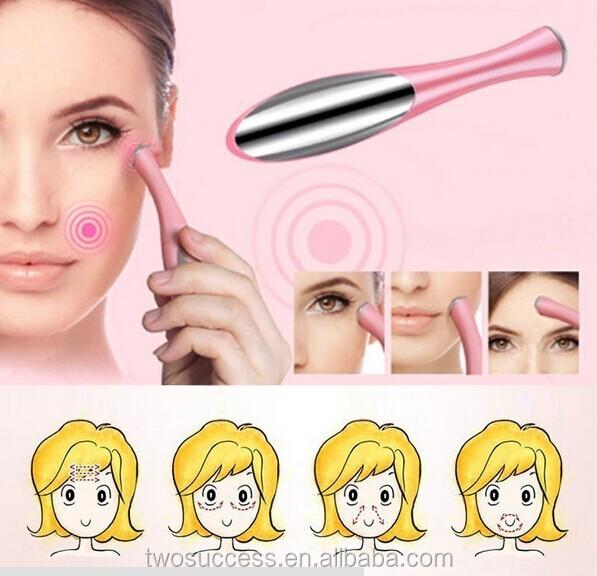 ultrasonic & spot removal beauty instrument.jpg