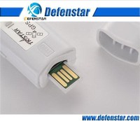 New developed free shipping 3.7V 380mAh rremote monitoring usb pets/kids gps tracker